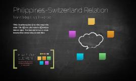 Philippines-Switzerland Relation