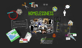 Copy of HOMELESSNESS