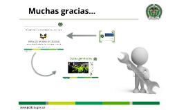 Copia de Presentación Semillero Aplicación virtual para hacer propuestas de investigación