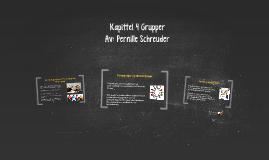 Kapittel 4 Grupper