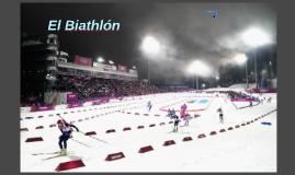 El Biathlon