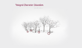 Copy of CE Presentation #1D