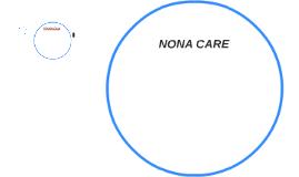 NONA CARE