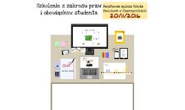 Patrycja Belanken - EPS2016 - wzór