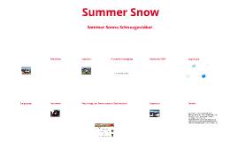 summer_snow_extern