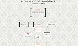 Copy of Actividad Integradora Etapa 1