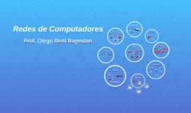 Copy of Aula 13 e 14 - Redes de Computadores