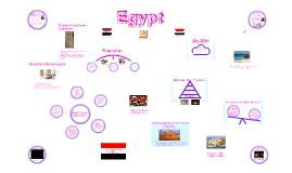 Egypt :)x