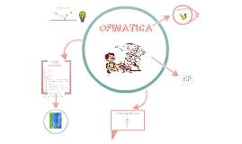 Copy of presentación