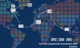 APEC 7
