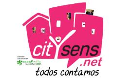 Trobada d'Entitats Valencianes, Agenda del Henares y CitYsens