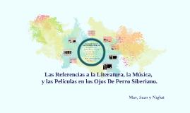Español 2090 proyecto
