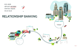 Copy of RELATIONSHIP BANKING