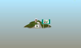 Copy of CORRI CON GIOIA