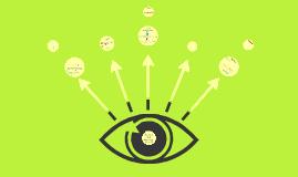 Visual Content for Social Media