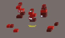 """Atom"""