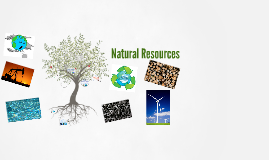 Copy of whats a natural resource?