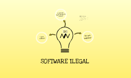 Copy of SOFTWARE ILEGAL