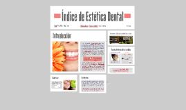 DAI - Odontología Comunitaria