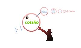 Copy of COESÃO