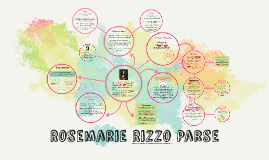 Rosemarie Rizzo Parse