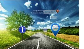 Copy of Final Magyarország fejlesztési irányai_hosszú előadás