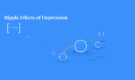 Ripple Effects of Depression