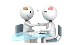 Copy of Negociación y Resolución de Conflictos - Presentación