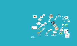 Copy of Cloud Computing AA 2016