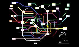 Estrutura de Dados - Grafos