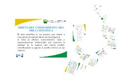 Parte 2. Presentación Área Científica - Politecnico Colombiano Jaime Isaza Cadavid
