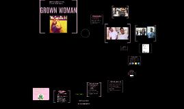 Alpha Kappa Alpha Sorority Inc., Epsilon Mu-Grown Woman