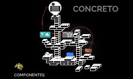 COMPONENTES Y MATERIALES