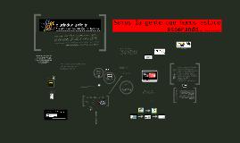 Open Social Learning versión extendida