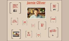 Copy of Jamie Oliver