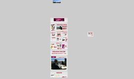Notícias do Mondego - Negócios Construção