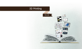 3D Printing (english version)