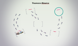 Vacances a Menorca