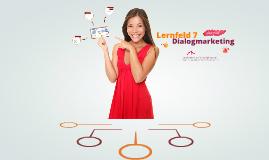 Lernfel 7