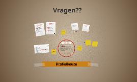 Copy of Profielkeuze