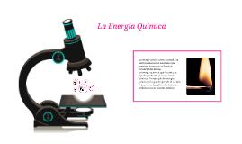 Copy of Energia Quimica