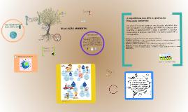 Copy of A HISTÓRIA DA EDUCAÇÃO AMBIENTAL