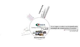 Encuentro CEyS - Logística