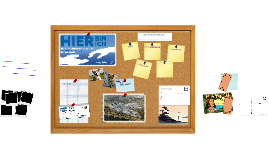 Copy of Copy of Bulletin Board Prezi Template
