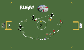 Copy of IL RUGBY