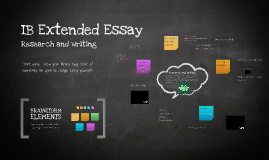 Social issue essay topics image 1