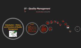 01_Quality Management_2016_2017