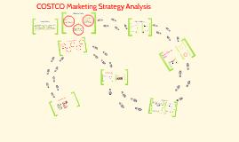 Copy of COSTCO Taiwan