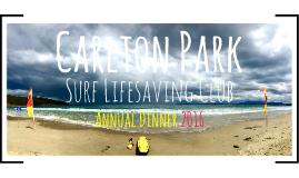 Carlton Park
