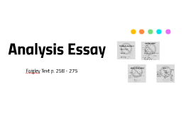 informative essay writing a draft by ashley williamson on prezi analysis essay